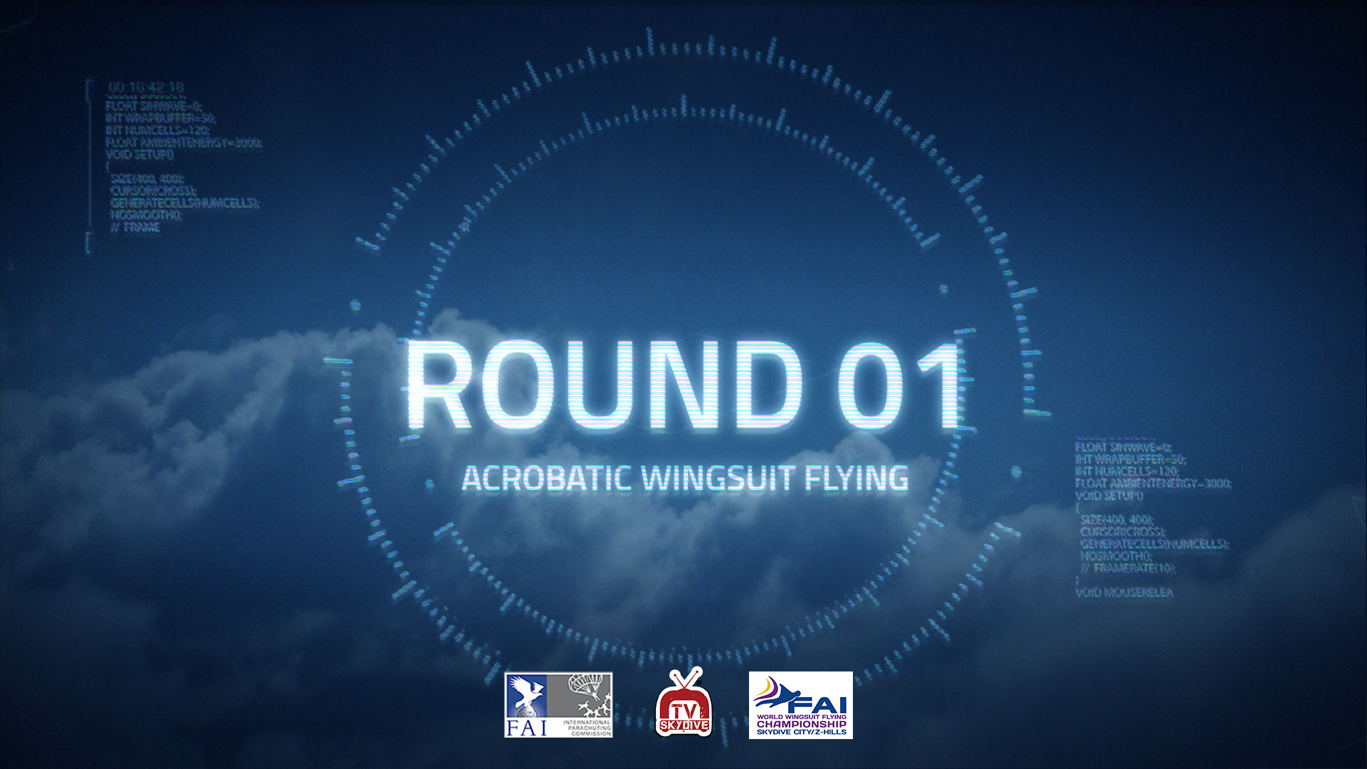 acrobatic-wingsuit-flying-round1