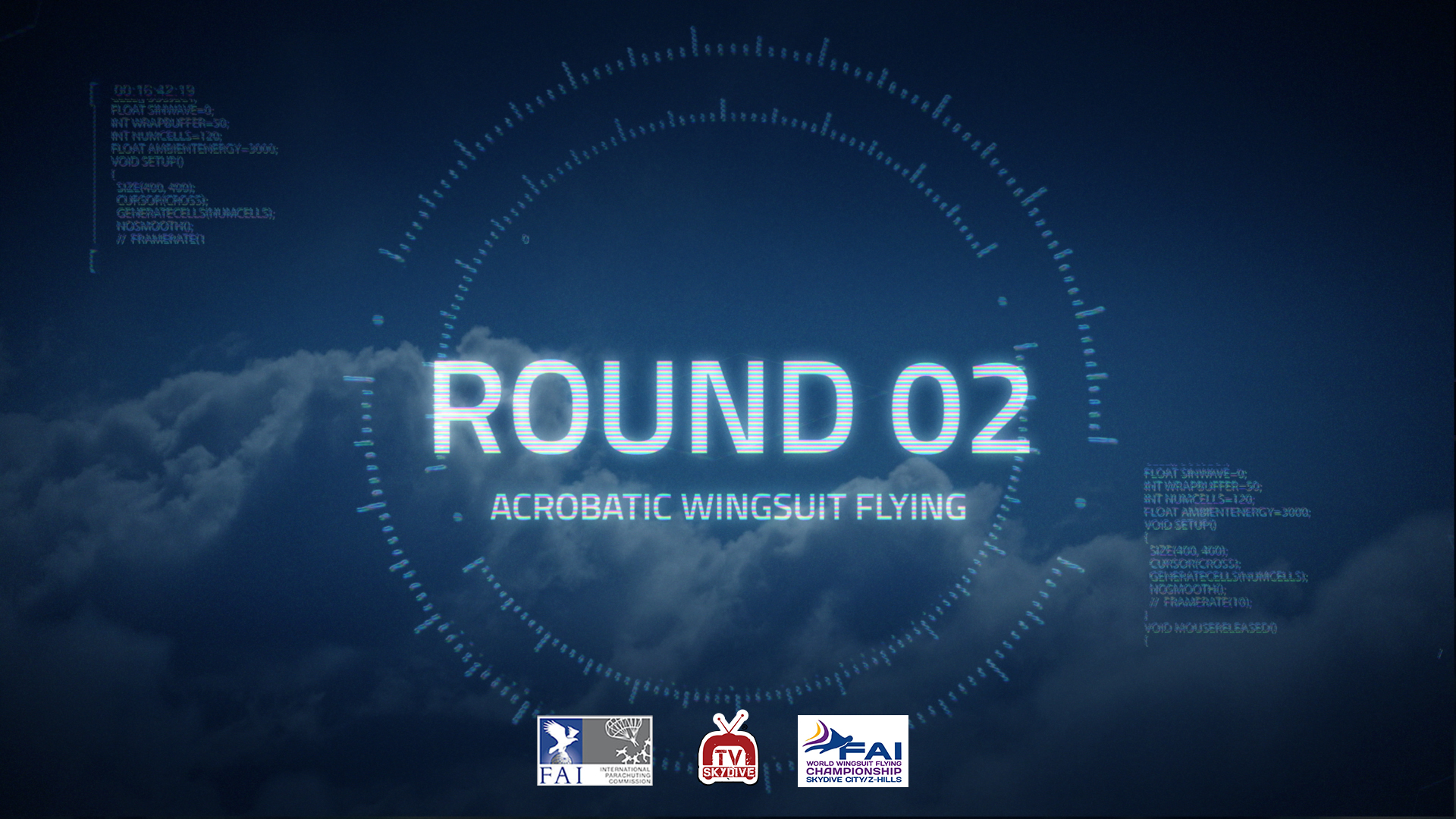 acrobatic-wingsuit-flying-round2