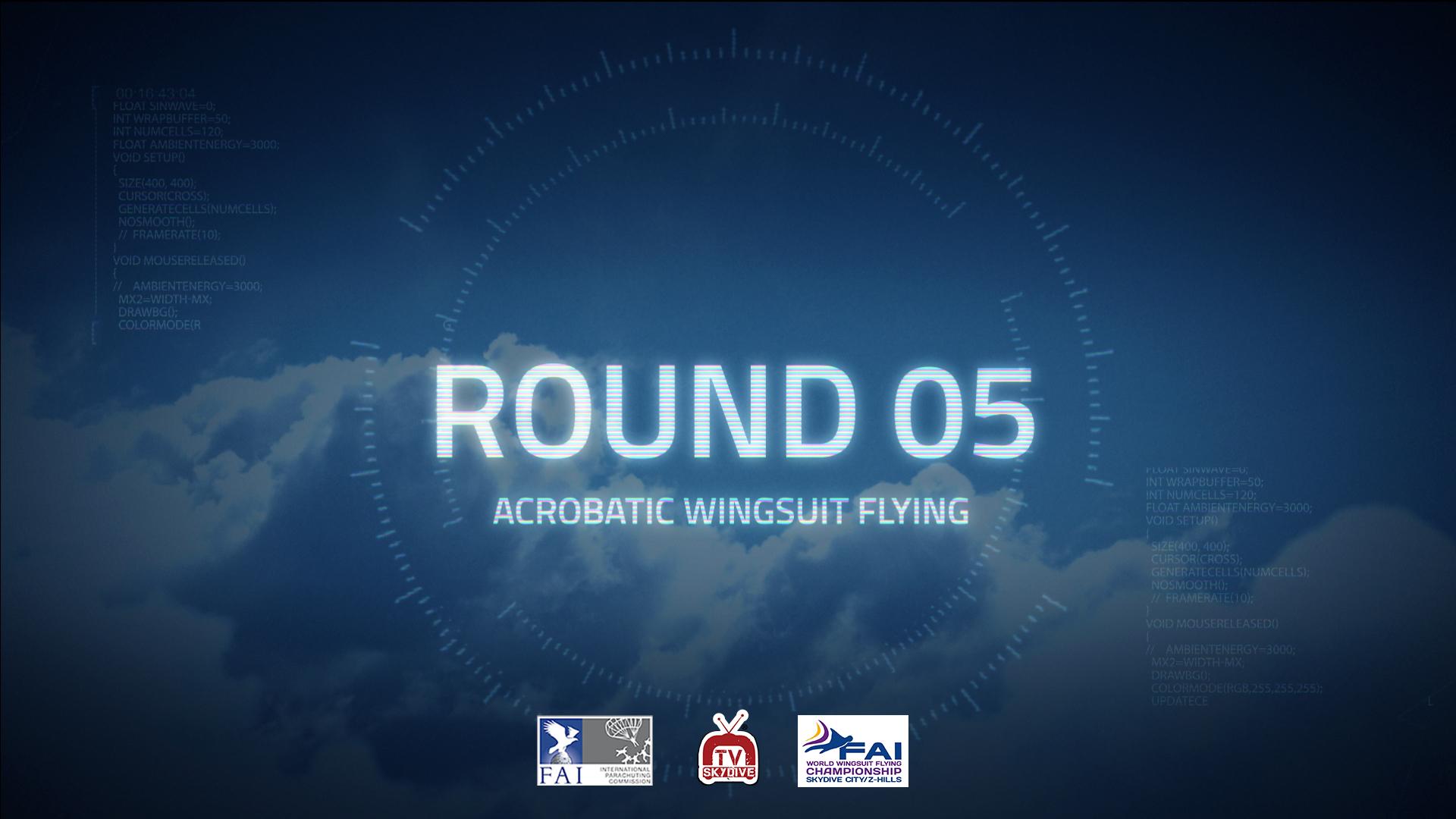 acrobatic-wingsuit-flying-round5