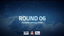 acrobatic-wingsuit-flying-round6