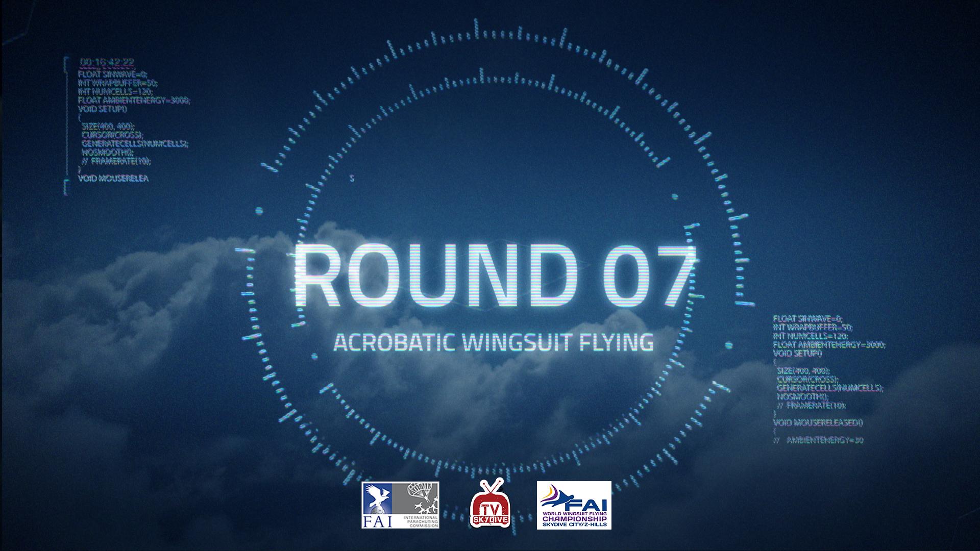 acrobatic-wingsuit-flying-round7