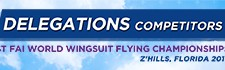 buttons-world-wingsuit_delegations