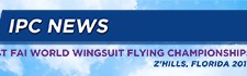 buttons-world-wingsuit_ipcnews