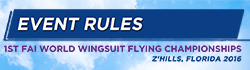 buttons-world-wingsuit_rules