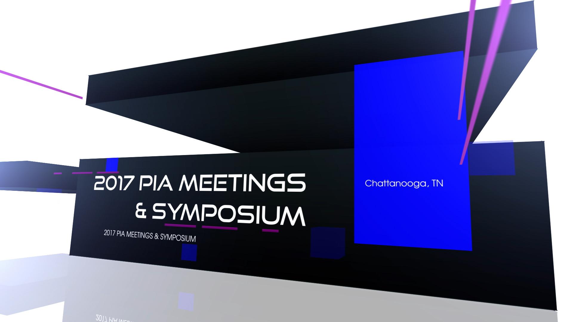 2017-PIA-Promo