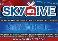 skydive-tv-staytuned