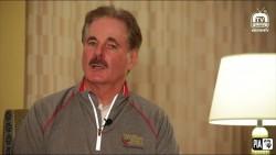 13-02-2017-PIA-Symposium-Jim McCormick-Skydiving Museum