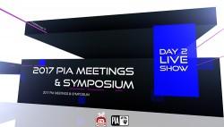 14-02-2017-PIA-Symposium1