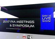 16-02-2017-PIA-Symposium