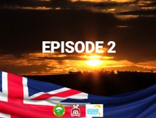 Episode 2 – 2017 AUSTRALIAN NATIONAL SKYDIVING CHAMPIONSHIPS