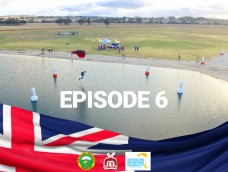 Episode 6 – 2017 AUSTRALIAN NATIONAL SKYDIVING CHAMPIONSHIPS