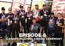 2017 USPA National Parachuting Championships – Episode 08