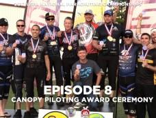 2017 USPA National Parachuting Championships – Episode 08