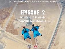2017 USPA National Skydiving Championships – Episode 02
