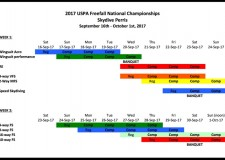 uspa-nationals-schedule-with-frame