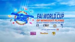 FB-Wingsuit-World-Cup-2017