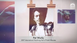 Pat Works