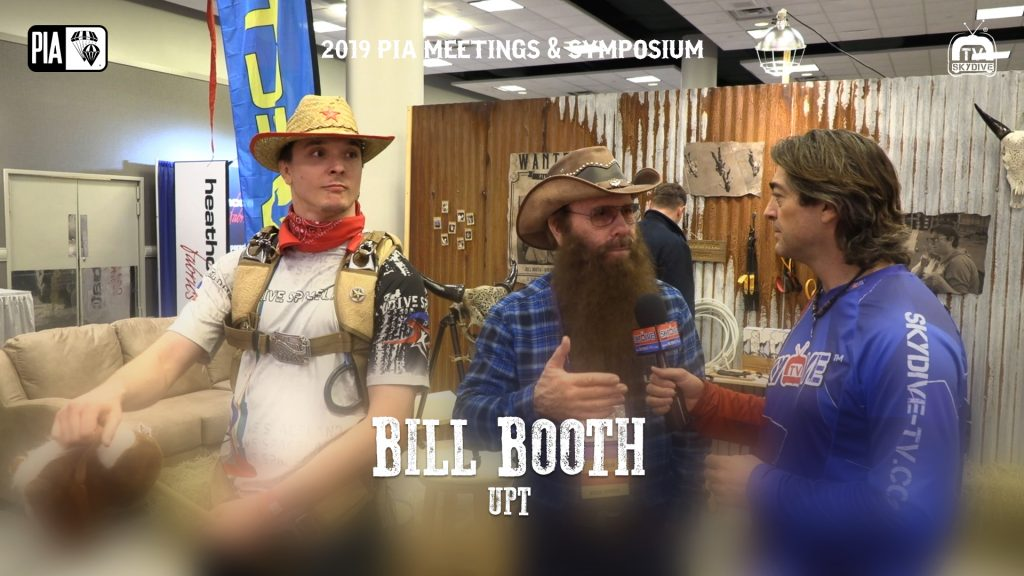 2019-PIA-Bill-Booth-UPT