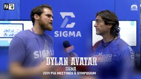 2019-PIA–Dylan-Avatar—Sigma-2