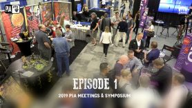 2019-PIA-Episode1