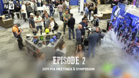 2019-PIA-Episode2