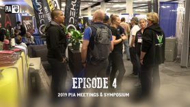 2019-PIA-Episode4