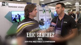 2019-PIA-Eric-Sanchez