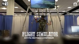 2019-PIA-Flight-Simulator