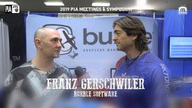 2019-PIA-Franz-Gerschwiler