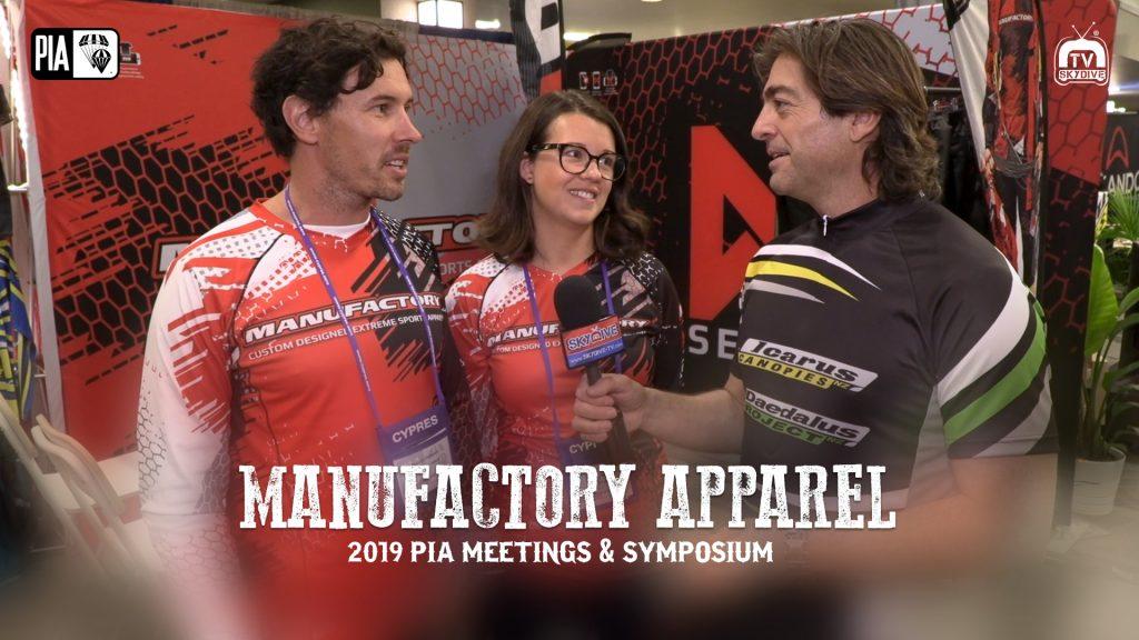 2019-PIA-Manufactory
