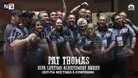 2019-PIA-Path-Thomas-Award