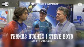 2019-PIA-Thomas-Hughes—Steve-Boyd