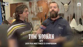 2019-PIA-Tom-Noonan—UPT